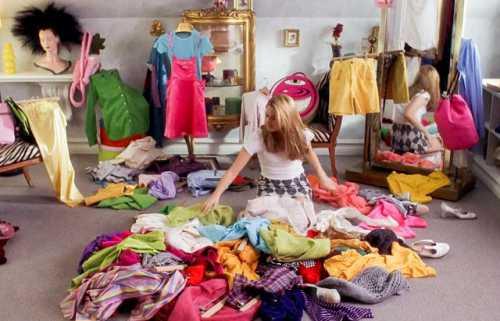 5 вещей из гардероба, которые опасны для жизни